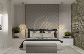 Bedroom Structure Design Modern Bedrooms Interior Design De Comelite Architecture