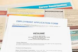 Where Should Education Go On A Lawyer S Resume Bcgsearch Com