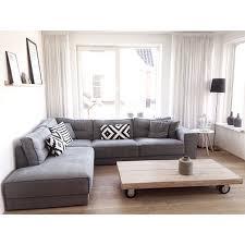 best ikea furniture. Fancy IKEA Furniture Living Room Set 17 Best Ideas About Ikea On Pinterest