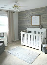 baby boy gray nursery modern grey white navy baby boy nursery ...