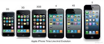 evolution of iphone evolution of the iphone lessons tes teach