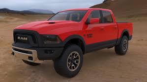 dodge trucks 2015 rebel. dodge ram 1500 rebel 2015 3d model max obj 3ds fbx c4d lwo lw lws trucks