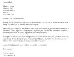 writing a letter format notice writing format notice notice writing formal letter the