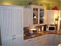 diy kitchen cabinets doors with this kitchen you will be able to transform