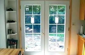 sliding door installation cost sliding door installation cost bedroom door installation cost medium size of glass sliding door installation