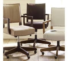 office furniture pottery barn. Wondrous Pottery Barn Office Furniture Design: Full Size N