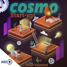 COSMO Start-up! Deutschlands erfolgreichste Gründerinnen und Gründer