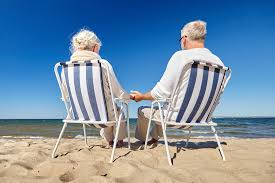 Ученический отпуск по трудовому кодексу статья Современный  Отпуск работающим пенсионерам