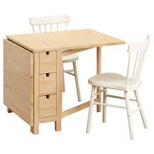 Ikea Klapptisch Weiß Drdp Ikea Tisch Norden Steve Mason