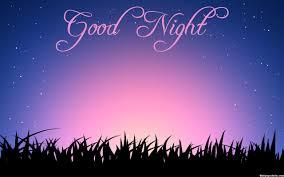 Hd Good Night Wallpaper Download Free 139118