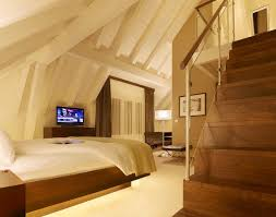Luxury Bedroom Interiors Luxury Bedroom Interiors Kpphotographydesigncom