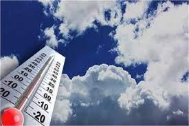بالدرجات.. الأرصاد تكشف حالة الطقس اليوم