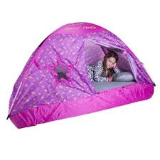 Toddler Tents For Beds Bed Tents For Bunk Beds Captivating It Is The New Bunk Bed Tent