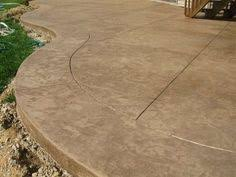 Solomon Concrete Color Chart 204 Best My Back Yard Make Over Of Ideas Images Backyard