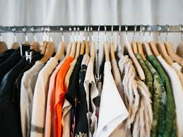 Posh Closet How To Start Selling On Poshmark So You Can Make Money