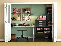 home office closet organization home. Home Closet Ideas Great Office Organization Network