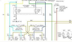 gmc sierra ignition wiring diagram wiring diagram gmc sierra 2017 1500 parts diagram image about wiring