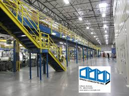 warehouse mezzanine modular office. Mezzanine System Warehouse Modular Office G