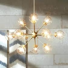 new gold sputnik chandelier for gold sputnik chandelier ink ivy light sputnik chandelier reviews gold sputnik