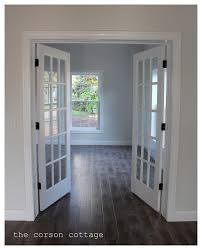 Alluring 10 Solid Interior French Doors Inspiration Design Of French Doors Interior