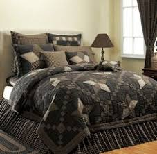 Bingham Star Luxury King Quilt | Best Star quilts, Primitives and ... & Farmhouse Star Quilt in 4 SIZES Adamdwight.com