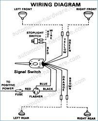 Universal Truck Wiring Diagram  Classic Truck Wiring Diagram additionally Utv Turn Signal Wiring Diagram   Wiring Diagram also M38 Wiring Diagram   Wiring Diagram Database besides Colorful 1951 Ford Turn Signal Wiring Diagram Adornment   Electrical moreover Electrical Wiring Diagram 1954 Dodge   Wiring Diagram further 1951 Ford Turn Signal Wiring Diagram   Wiring Diagram in addition Ford Pinto Wiring Headlight   Wiring Diagram Database likewise TheSamba      Type 2 Wiring Diagrams likewise TheSamba      Type 2 Wiring Diagrams furthermore  further 2001 Dodge Ram Turn Signal Wiring Diagram   Wiring Diagram. on 1951 dodge turn signal wiring diagram