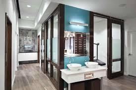 dental office design. Design Ideas Dental Office The Home Rhkimskeylimepiescom Splendid Plans Full Size Of Rhandrewlewisme