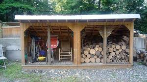 Diy Lean To Shed Plans Plans Diy How To Make Plan Plan Woods