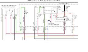 fiat punto mk2 stereo wiring fiat image wiring diagram fiat punto wiring diagram for stereo wiring diagrams on fiat punto mk2 stereo wiring