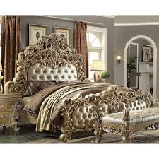 victorian style bedroom furniture home design victorian style bedroom furniture uk
