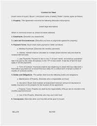 how to write up a contract for payment how to write up a contract for payment northfourthwallco how to draw