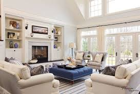 Living Room Beige Beige And White Living Room Ideas