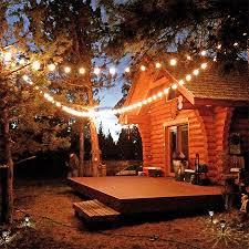 cabin lighting ideas. Outdoor Lighting For Log Homes Ideas Cabin