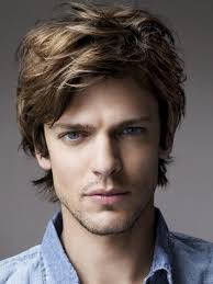Medium Hair Cuts For Men Medium Length Hairstyles For Men Haircuts