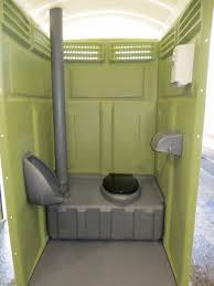 Bathroom Rentals Unique Inspiration Ideas