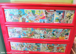 diy comic book desk. Comic Books Remind Me Of Growing Up In A House Brothers! If You Are Diy Book Desk
