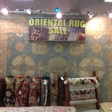 photo of ali oriental rugs houston tx united states