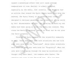 process essay examples process essay examples sample topics i need help writing a process essay