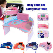 <b>Baby Chair</b> Portable <b>Seat</b> reviews – Online shopping and reviews ...