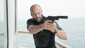 Mechanic Resurrection Review Jason Statham Once Again Is Too