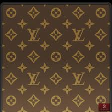 Louis Vuitton Wallpaper For Bedroom Louis Vuitton Wallpaper Superb Images Of Louis Vuitton