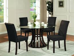 spectacular top dining room sets cute table base ng chair along with decorative wooden hourglass dining table base and round glass dining table tops