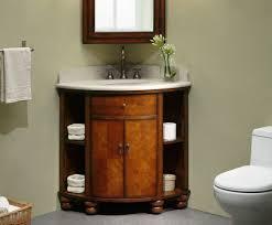 Bathroom Cabinets Orlando Bathroom Cabinet Base Unit Bathroom Blog