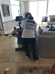 maid service fort lauderdale. Plain Fort To Maid Service Fort Lauderdale U