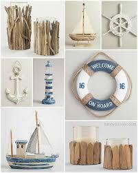 nautical bathroom furniture. Nautical Decor Ideas Site Image Photos On Bdabadcadffed Theme Bathroom Furniture E