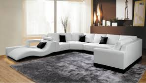 modern corner furniture. modern corner sofas and leather for sofa set living room furniture s