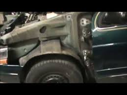 car door hinge. Perfect Door Repair Sprung Car Door Hinges Throughout Hinge