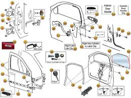 engine diagram for 2000 jeep grand cherokee jeep free wiring 2003 Jeep Cherokee Fuse Box Diagram engine diagram for 2000 jeep grand cherokee jeep free wiring diagrams 2000 jeep cherokee fuse box diagram