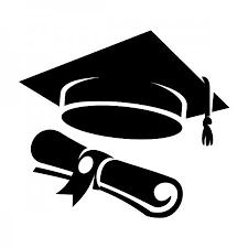 Написание дипломных работ с гарантией успешной защиты и высокой оценки Помощь в написании дипломной работы Дипломная работа на заказ по низкой цене