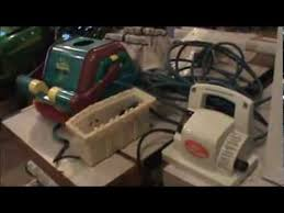 tronics dolphin pool cleaner repair